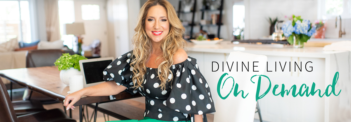 Free Success Training Videos from Gina DeVee
