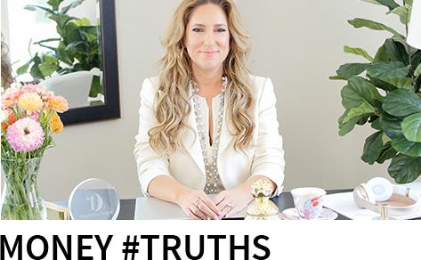 Money #Truths