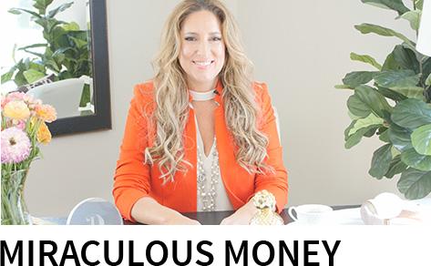 Miraculous Money