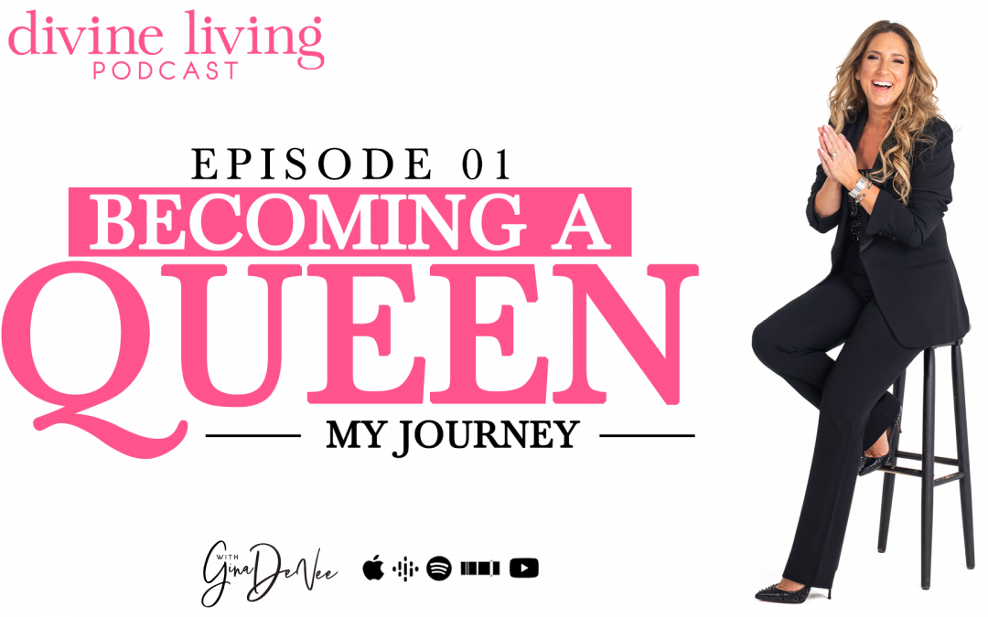 When One Queen Rises, We All Rise | My Journey